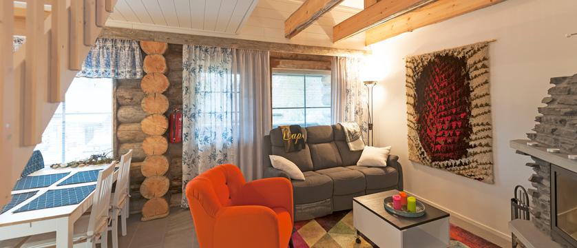 Yllas_YllasLogCabins_Interior6.jpg